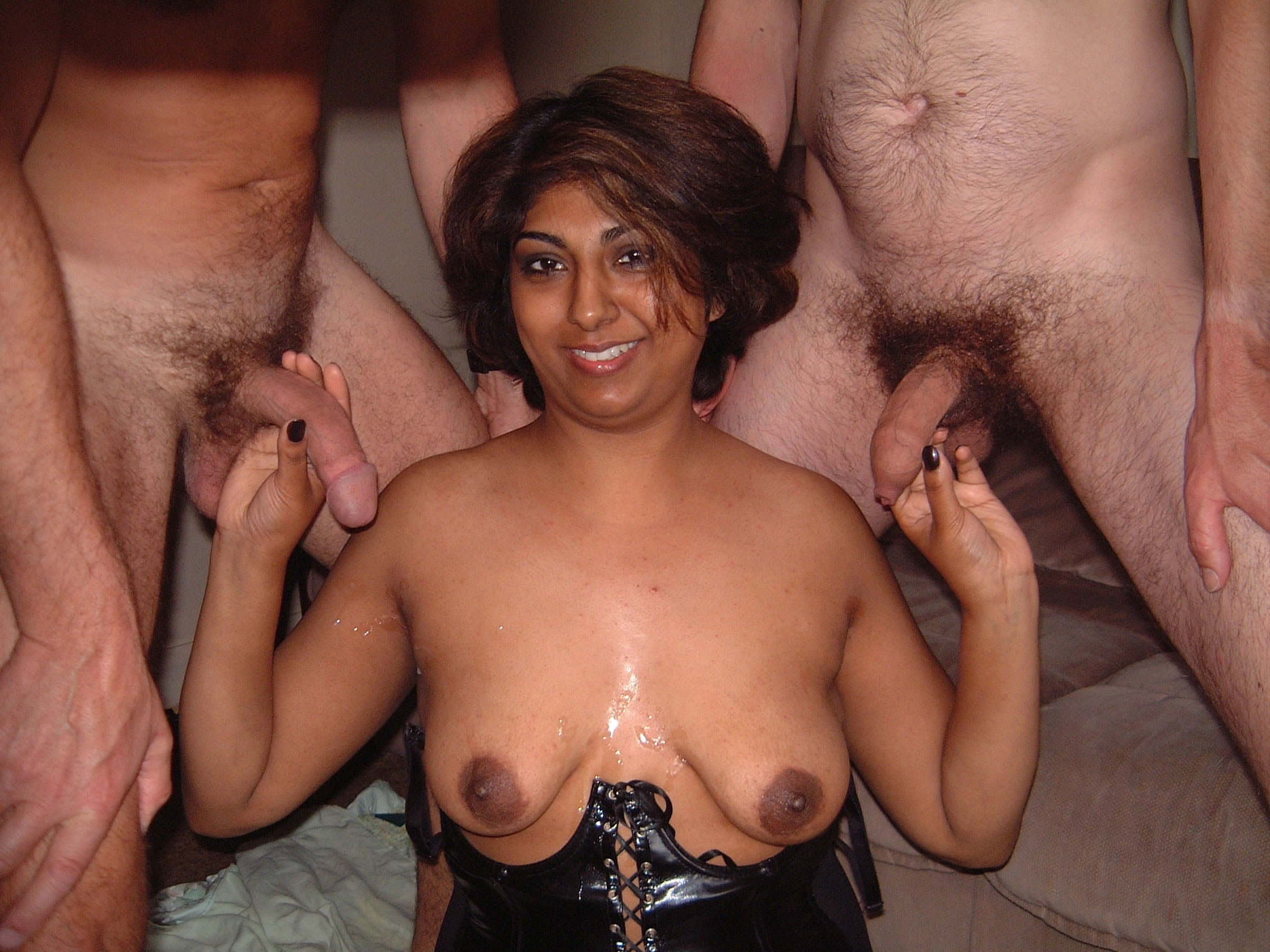 bollywood sexy bilder swingers uk